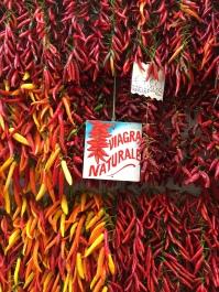 Amalfi Chilli